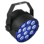 Eurolite LED PARty TCL Spot B-Stock