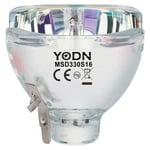 YODN MSD 330S16