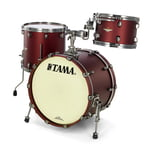 Tama Starclassic Maple Studio FBM