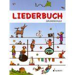 Schott Liederbuch Grundschule