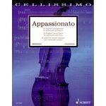 Schott Appassionato Cello