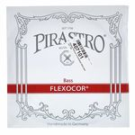 Pirastro Flexocor A Bass Strong