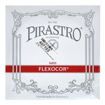 Pirastro Flexocor E Bass Strong