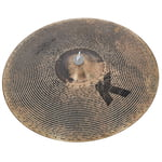 "Zildjian 22"" K Custom Special Dry Crash"