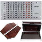 Vermona DRM 1 MKIII S/B Sides Case Set