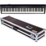 Roland FP-30 Bk Case Set