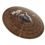 "Paiste 10"" 900 Series Splash"
