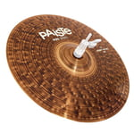 "Paiste 14"" 900 Series Heavy Hi-Hat"