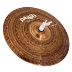 "Paiste 15"" 900 Series Heavy Hi-Hat"