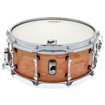 "Mapex 14""x06"" DL Cherry Bomb B-Stock"