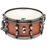 "Mapex 14""x06"" DL Heartbreaker NSW"
