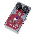 Dunlop Jimi Hendrix Fuzz Face LTD