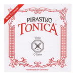 Pirastro Tonica Viola C 4/4 medium