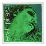 Pirastro Evah Pirazzi Viola C medium