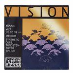 Thomastik Vision C Viola medium