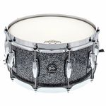 "Gretsch 14""X6,5"" Renown Maple BM"