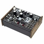 Dreadbox Nyx B-Stock