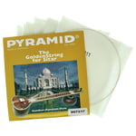 Pyramid M673/17 Sitar Strings medium