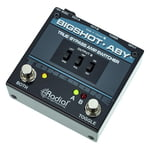 Radial Engineering Tonebone Bigshot ABY/Y B-Stock