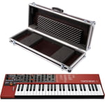 Clavia Nord Lead A1 Case Set