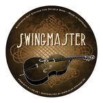 Gut-a-Like Swingmaster Single String G