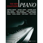 Volonte & Co The New Composers Piano
