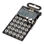 Teenage Engineering PO-32 tonic B-Stock