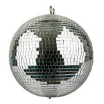 Showtec Mirrorball 30cm