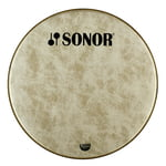 "Sonor NP24 24"" Bass Drum Head"