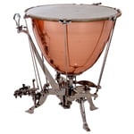 "Adams Schnellar 32""D Timpani German"