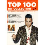 Music Factory Top 100 Hit Collection 77
