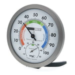 TFA Accuracy Thermo-Hygrometer