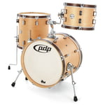 DW PDP Concept Classic 18 Natural
