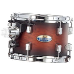 "Pearl 08""x07"" Decade Maple TT -BR"