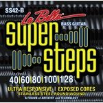 La Bella SS42-B Super Steps CL