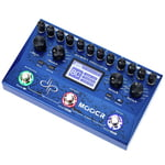 Mooer Ocean Machine B-Stock