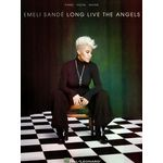 Hal Leonard Emeli Sandé Long Live the