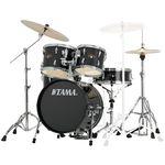 Tama Imperialstar Jazz -HBK