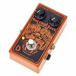 Daredevil Pedals Real Cool Fuzz