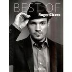 Bosworth Best of Roger Cicero