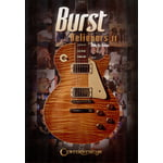 Centerstream Burst Believers II