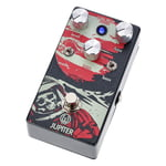 Walrus Audio Jupiter V2 B-Stock