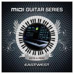 EastWest MIDI Guitar Series Volume 5