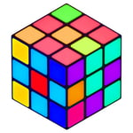 Ignition Magic Cube 3D B-Stock