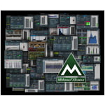 MeldaProduction MMixingFXBundle