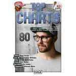 Hage Musikverlag Top Charts 80