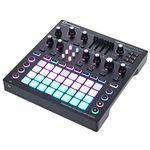 Novation Circuit Mono Station B-Stock