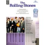 Alfred Music Publishing Piano The Rolling Stones