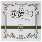 Pirastro Oliv A Violin 4/4 Alu 13 1/2