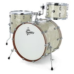 Gretsch Renown Maple 2016 Rock II -VP